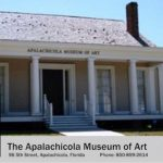 AMOA-Appleton-Exhibit-1